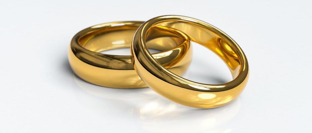Matrimoni a Santiago de Compostela